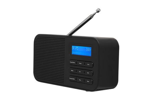 https://1225924211.rsc.cdn77.org/343253/large/denver-dab-42-digitale-radio.jpg