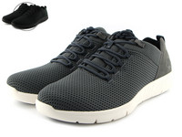 Timberland Boltero Low Sneakers