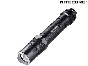 Nitecore SRT5 LED Zaklamp