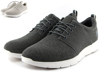 Sneakersy Killington Knit Ox | męskie