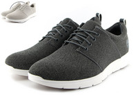Timberland Killington Knit Ox Sneakers