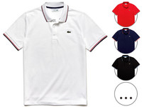 Lacoste Polo YH7900 | Original Fit