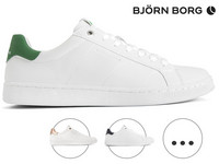 Björn Borg Low CLS Sneakers | Dames