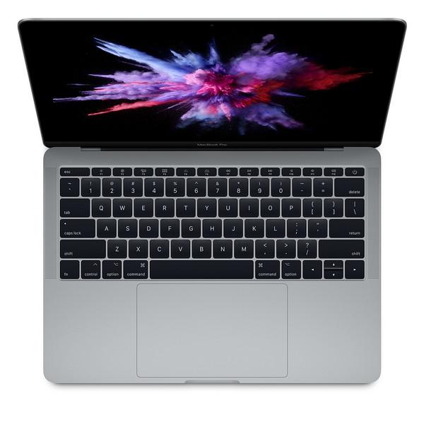 Apple MacBook Pro 2017 | 13.3   | i5 | 8 GB | 128 GB SSD