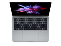Apple MacBook Pro 2017 |13.3"