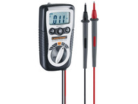 Laserliner Universal Multimeter
