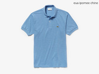 Lacoste Polo L1264 | Original Fit