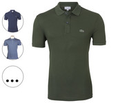 Lacoste Polo PH4012 | Slim Fit