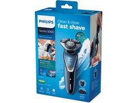 Philips Shaver Series 5000 S 5630/41