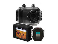 Guardo One Full HD Action Cam