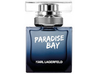 Paradise Bay Homme EdT | 50 ml