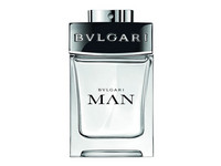 Bvlgari Man EdT | 30 ml