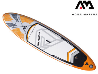 Magma Stand Up Paddle Board