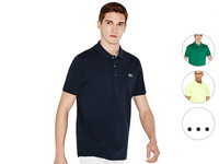 Lacoste Poloshirt | Regular Fit
