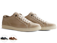 Travelin' Parkham Sneakers | Heren