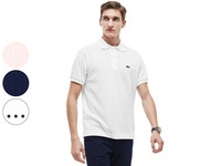 Lacoste Polo L1212 | Heren