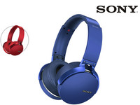 Sony Wireless Over-Ear
