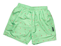 Pockies Badehose | Star Beach