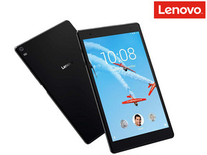 Lenovo Tab 4 8 Plus Tablet (Wifi/4G)