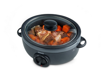 Slowcooker | 35A