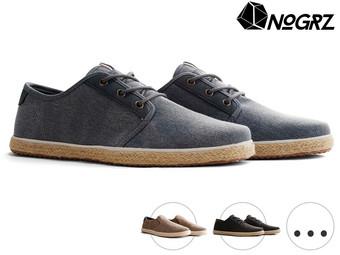Canvas schoenen | ZALANDO