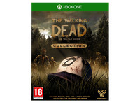 The Walking Dead Collection | XB1