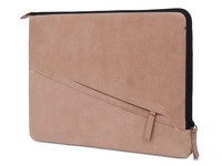 Slim Laptop Sleeve | 13""