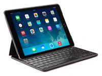 Bluetooth Keyboard Case | iPad Pro 9,7''