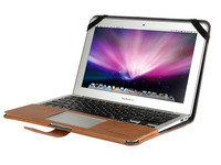 Slim Laptop Cover | MacBook Air 11""