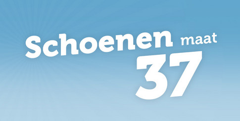 Kinderschoenen Maat 37.Schoenen Maat 37 Internet S Best Online Offer Daily Ibood Com