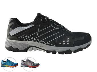 Dare 2b Outdoorschoenen Razor