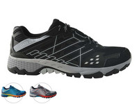 Dare2B Outdoorschoenen Razor