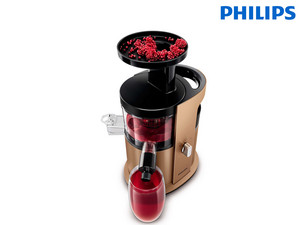 Wyciskarka Philips Avance Collection