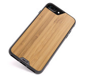 Mous Limitless 2.0 | Bamboo