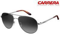 Carrera Pilot-Sonnenbrille 9916