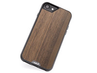 Limitless 2.0 Walnut Case für iPhones