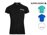 Björn Borg Polo-Shirt