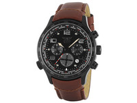 Aviator G153 Herenhorloge