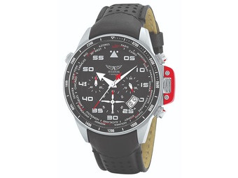 Aviator G149 Herenhorloge