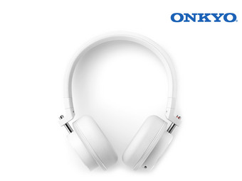 Onkyo H500BT Bluetooth-On-Ears