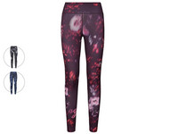 Odlo Element Basisbroek | Dames