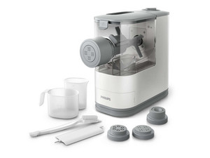 Philips Pastamaker HR2332/12