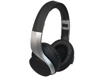 HP300 Bluetooth Over-ear Koptelefoon