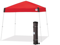 E-Z Up Vista Partytent | 3x3 m