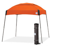 E-Z UP Dome Faltzelt | 3x3 m