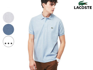Lacoste Polo L1264 | Heren