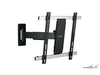 Uchwyt do tv | PM-EASYFLEX-52 | 35 kg