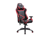 Speed ​​Gaming-Stuhl TS-F700 | Rot