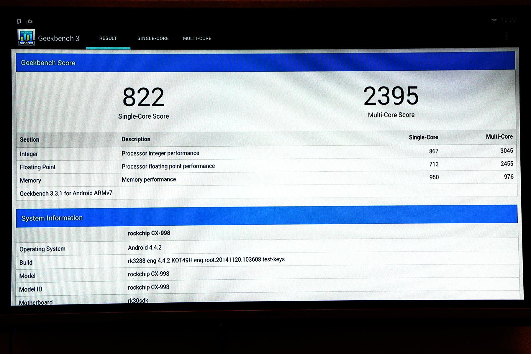 ZEUSS RK3288 4K Android BOX w  Gigabit LAN - Internet's Best
