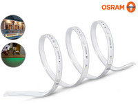 Osram Smart LED-Strip (5 m)